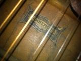 Старинная гитара
