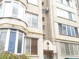 Centru/ apartament în 3 nivele + terasa deschisa + sauna/ parcare subterana pt 2 masini gratis!!!