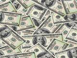 Imprumuturi banesti pana la 30.000 Euro cu 1,5 %