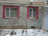 se vinde apartament cu 3 camere in Floresti, ori schimb pe apartament in chisinau