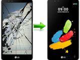 Reparatie iPhone,iPad,iPod de la 15 minute in Chisinau