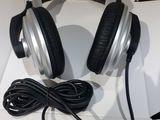 Наушники Stanton DJ Pro 1000 MK2 новые. Casti. Headphones.