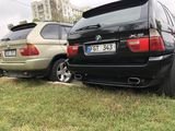 Chirie auto - rent car -bmw,mercedes,golf,dacia,skoda,Opel, Audi