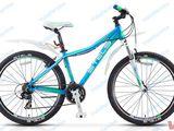 Ремонт велосипедов любых типов, Reparatia bicicletelor de orice tip