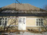 Se vinde casa in satul Cornesti