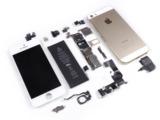 Замена стекла на iPhone,Samsung, Lenovo,HTC,Asus,Acer т.д-гарантия 90дней
