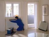 Системы отопления любой сложности! монтаж котельного оборудования! профессионально! качественно!