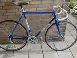Cumpăr biciclete vechi