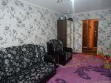 Urgent apartament mobilat in casa noua