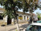 Chirie! Spațiu Comercial 65m2, Centru, str. Bulgară!