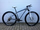 29er Merida Big Nine XT