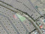 Durlești, teren pentru construcții, 11,5 ari, pt. bloc locativ  85000 €