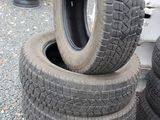Anvelope 235/65/r17 Maxxis