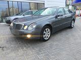 Mercedes stopuri fari W209 W220 W211 W210 W202 W203 W124 W168 A C E S CLK Class fari