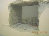 Алмазная резка бетона,алмазное cверление без пыли .бетоновырубка