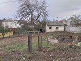 Продам земельный участок под строительство дачи