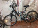 Bicicleta  Gygle Trake