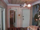 Calarasi, 3 camere, Alexandru cel Bun, 56