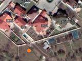 Teren inzona rezidentiala pentru constructia casei