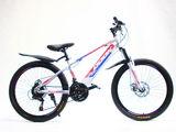 Dook-Bike 24  Biciclete pentru Adolescenti la cel mai avantajos pret,