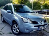 Renault Kaleos