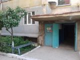 Se vinde apartament cu 3 odai in Orhei 29900 euro