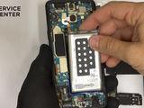 Samsung Galaxy S 9 + (G965)  Nu ține bateria telefonului? Noi ți-o schimbăm foarte ușor!