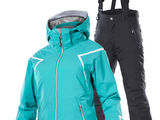 Haine de ski / Лыжная одежда из Европы. Большой выбор. Скидки.