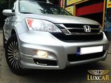 Honda CR-V chirie auto procat arenda прокат авто Lexus Toyota RAV4 Mitsubishi Hyundai KIA Chevrolet