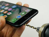 Замена стекла на Самсунг S8,S8+,Samsung S9,S9+