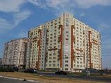 Ciocana! Mircea cel Batrin! Apartament cu 2 camere, bloc nou, euroreparatie moderna, mobilat full!