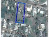 Se vinde 17 ari cu Casa neterminata in Dubasari 45 km de Chisinau