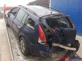 Cumpar Renault Megane Avariate