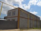 Oficii în chirie ! Depozitе - 270 m2, 275 m2,  Petricani 17/17.