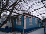 Se vinde casa r. Orhei satul Ciocîlteni