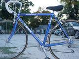 Шоссейный велосипед Trek 1420