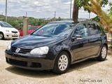 Rent a car/Авто Прокат/ Chirie auto