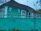 Дом в с. Каларашовка