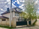 Pret nou, casa in Durlesti !!!