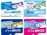 SD, MicroSD 32Gb - 80lei / 64Gb - 170 lei / 128Gb - 350lei , Flash Drive, Stick [Originale,Noi]
