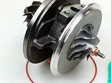 Картридж для турбины (Catridge pentru reparatia turbinelor ) 120E