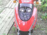 Viper Penat Moto