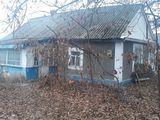 дом в бричаны захади живи срочно