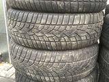 235 65 R17 Dunlop