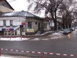 Вдоль главной ул. Армянская 100, 31 м2 под бизнес, офис, центре города 24 000 €