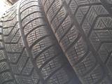 R17 215*60 Pirelli Sottozero 3