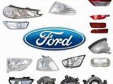 Optica Ford  Focus, Fusion, Fiesta, Mondeo, Tranzit, Sierra, Scorpio, C- Max, Escort, Ka..
