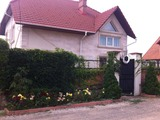 Casa Noua Com.Gratiesti zona Panoramica