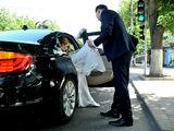 VIP BMW 1500LEI / ZI