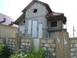 Stauceni casa